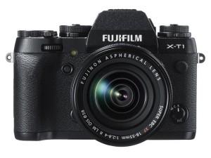 Fujifilm_FinePixX-T1_front