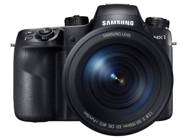 Samsung NX-1