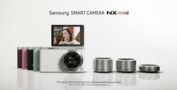 Samsung_NX-Mini