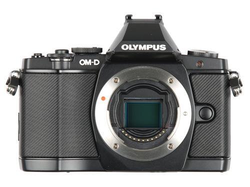 olympus_e-m5_om