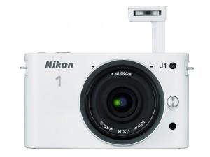 Nikon_1_J1_front