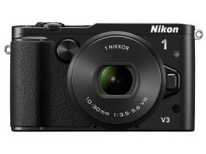 Nikon_1_V3_front