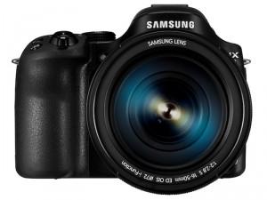 Samsung_NX30_front